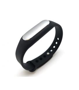 دستبند هوشمند Mi Band 1