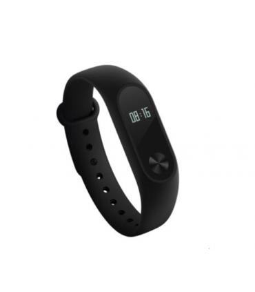دستبند هوشمند Mi Band 2