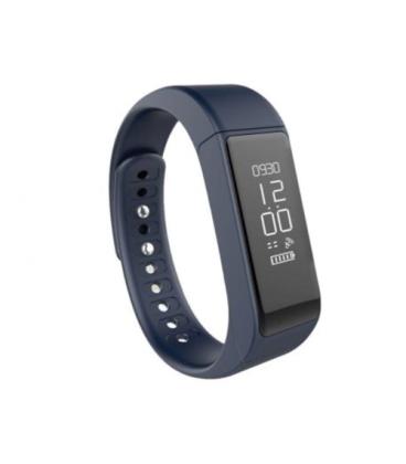 دستبند هوشمند صفحه نمایش لمسی