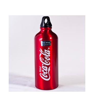 فلاسک کوکاکولا تبلیغاتی