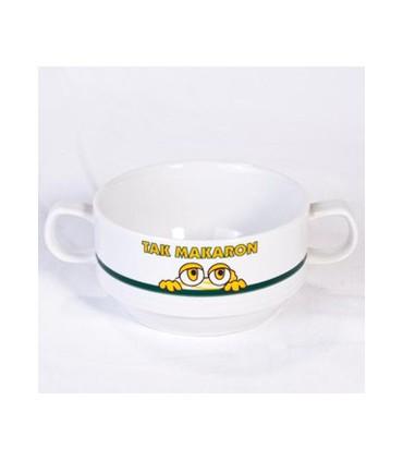 فنجان سرامیکی با آرم اختصاصی