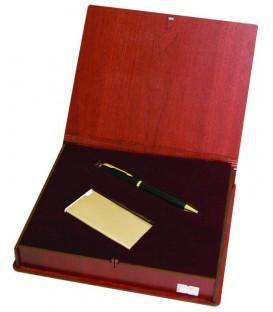ست هدیه مدیریتی (S16)