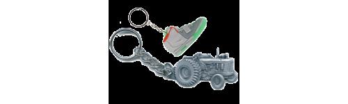 [تصویر:  key-chain.jpg]