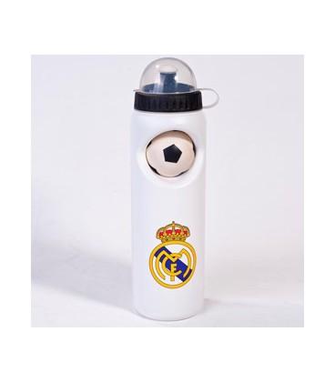 فلاسک پلاستیکی تبلیغاتی با چاپ لوگوی اختصاصی