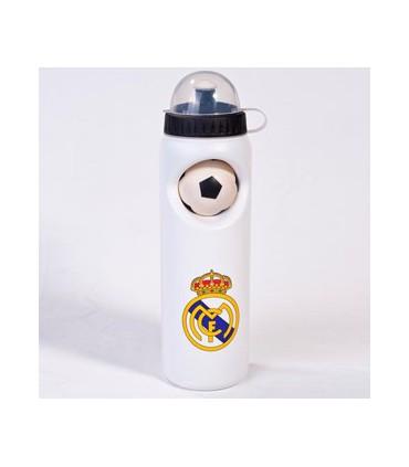 فلاسک پلاستیکی فوتبالی با چاپ لوگوی اختصاصی