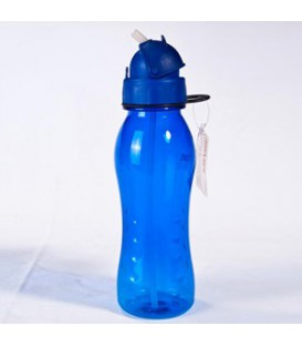 فلاسک پلاستیکی با چاپ لوگوی اختصاصی