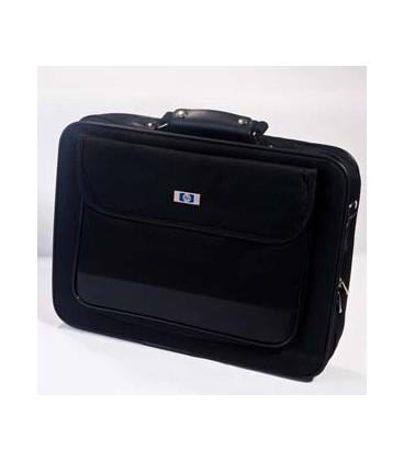 کیف لپ تاپ اچ پی (hp)